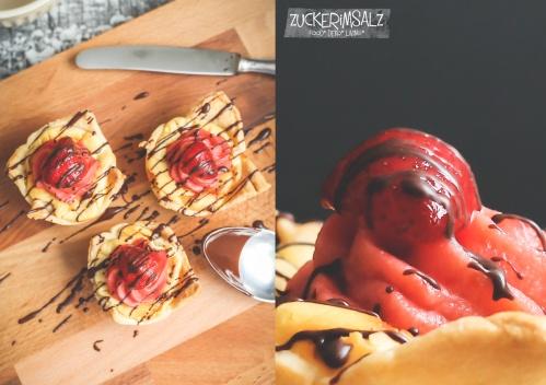 13Erdbeer-Cheesecake-Quicki