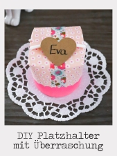 2015-index-diy-platzhalter-becher