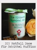 2015-index-notfall-dose-für-muffins