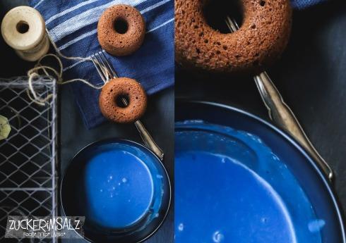 4-blue-banana-donuts