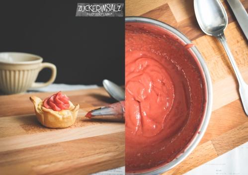 7-Erdbeer-Cheesecake-Quicki