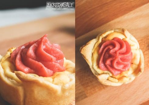 8-Erdbeer-Cheesecake-Quicki