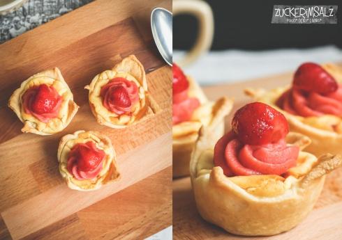 9-Erdbeer-Cheesecake-Quicki