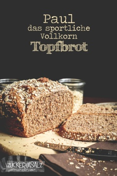 1-paul-vollkorn-brot