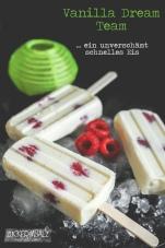 1-vanille-eis-homemade