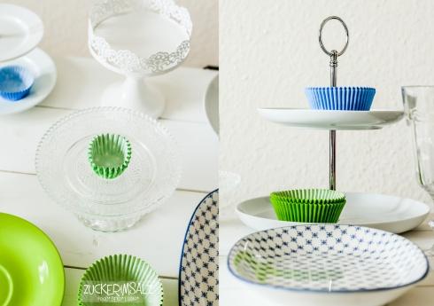 13-sweet-table-grün-blau
