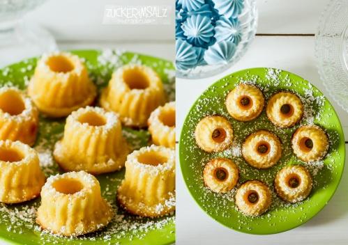 16-sweet-table-grün-blau