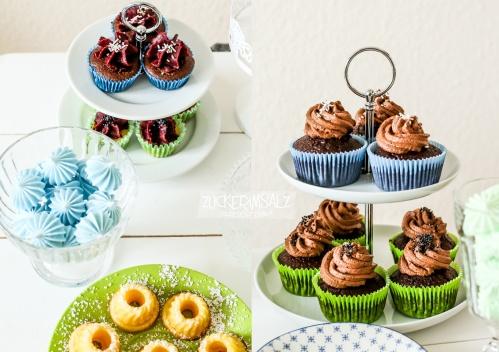 18-sweet-table-grün-blau