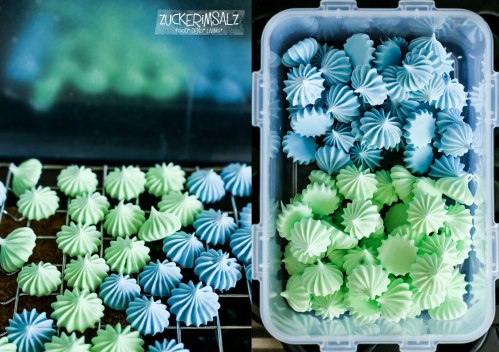2-sweet-table-grün-blau