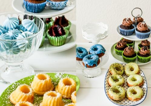 22-sweet-table-grün-blau