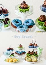 25-sweet-table-gruen-blau