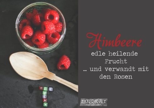 4-vanille-eis-himbeere-home