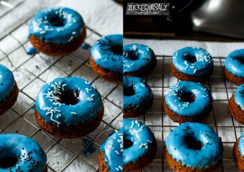 8-sweet-table-grün-blau