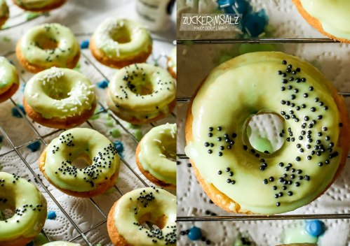 9-sweet-table-grün-blau