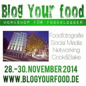 blogyourfood-2014