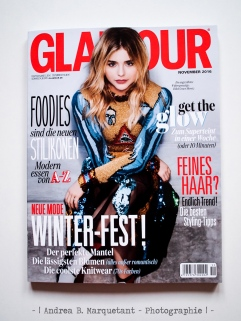 glamour-magazin-november-2016