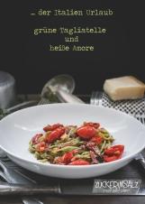 1-tagliatelle-pasta-gruen