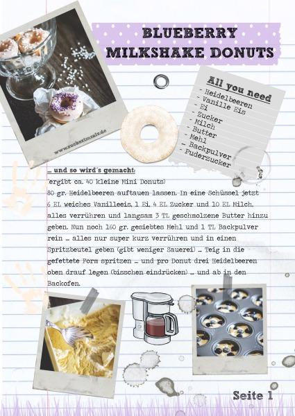 1-web-milkshake-donut-Rezep
