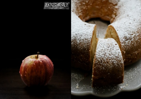 11-apfel-rühr-kuchen