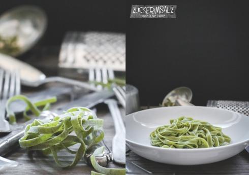 11-tagliatelle-pasta-gruen