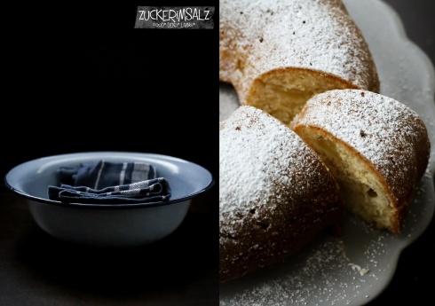 12-apfel-rühr-kuchen