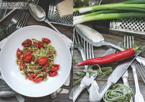 12-tagliatelle-pasta-gruen