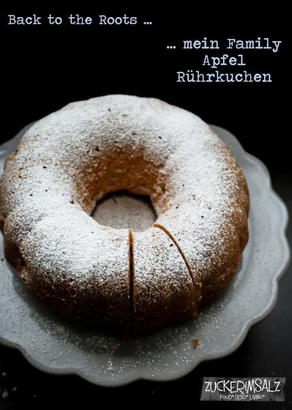 1b-apfel-rühr-kuchen