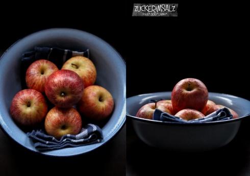 2-apfel-rühr-kuchen
