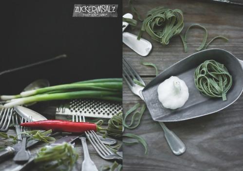2-tagliatelle-pasta-gruen