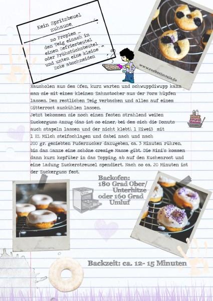 2-web-milkshake-donut-Rezep