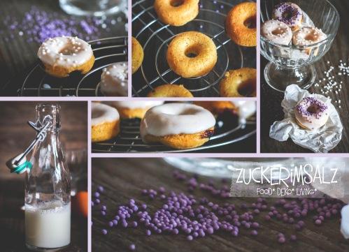 4web-milkshake-donut-postka