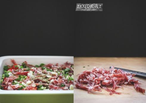 8-tagliatelle-pasta-gruen