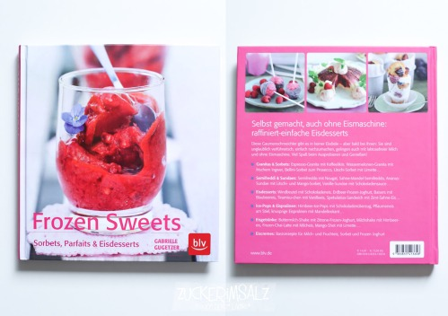 1-buch-frozen-sweets