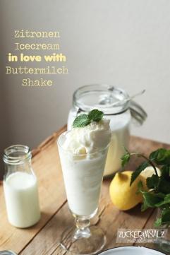 1-eis-zitrone-buttermilch