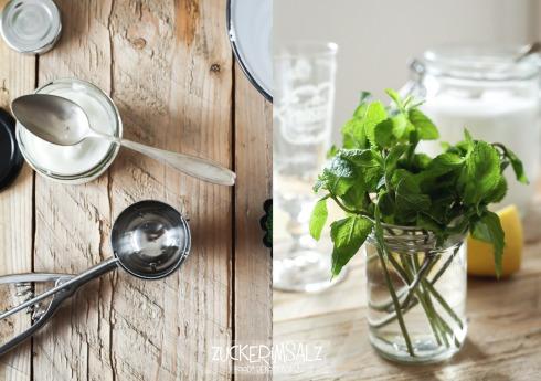 2-eis-zitrone-buttermilch