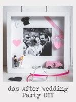 2015-index-after-wedding-ra