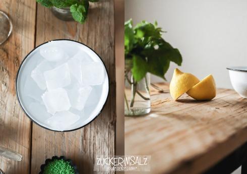 3-eis-zitrone-buttermilch