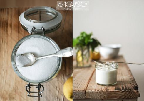 4-eis-zitrone-buttermilch
