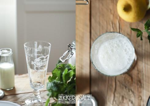 5-eis-zitrone-buttermilch