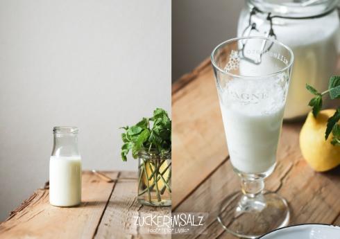 6-eis-zitrone-buttermilch