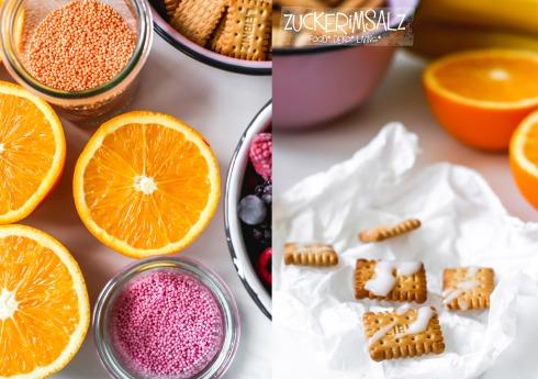 6-zuckerimsalz-smootie