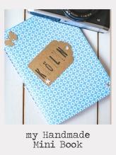 index-mini-handmade-book