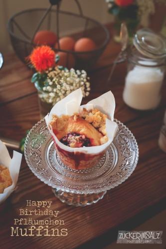 1-pflaumen-streusel-muffins