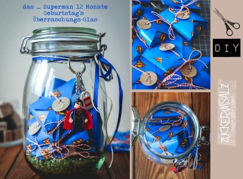 1-superman-geburtstag-glas
