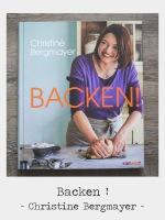 2015-buch-backen-bergmayer-