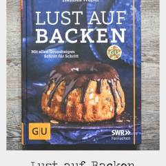 2015-buch-backen-weber-inde