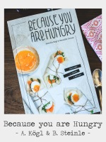 2015-buch-because-hungry-in