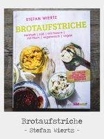 2015-buch-brotaufstriche-in