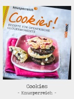 2015-buch-cookies-index