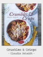 2015-buch-crumbles-crisps-i